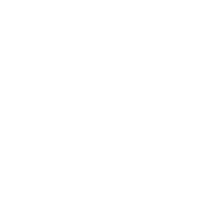 Fight Club: PRO